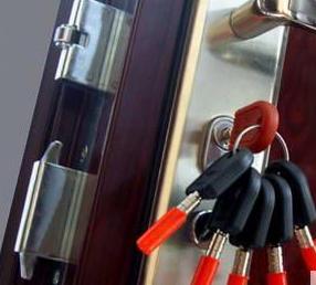 赣州专业快速开锁换锁保险柜