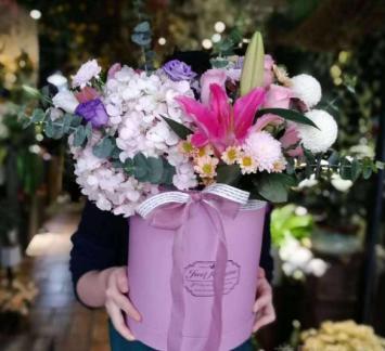 毕节婚庆策划布置鲜花花卉租赁