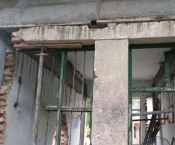 九江墙体改梁 为你的家居增辉添彩