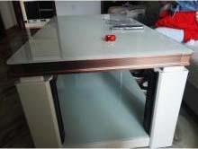 贵阳美焱电暖炉售后维修一站式服务