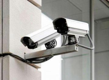 慈溪监控工程 专业施工队伍负责安装调试