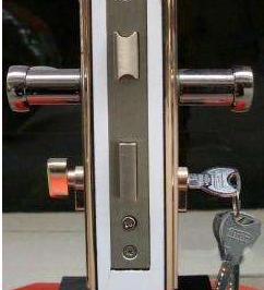 文昌开锁换锁修锁装锁