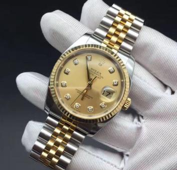 济宁地区上门回收世界顶级手表