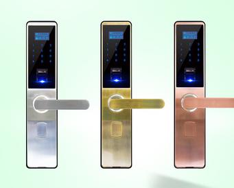 丹阳专业开锁指纹密码锁安装