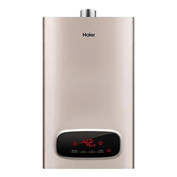 柳州海尔热水器售后服务电话是哪个