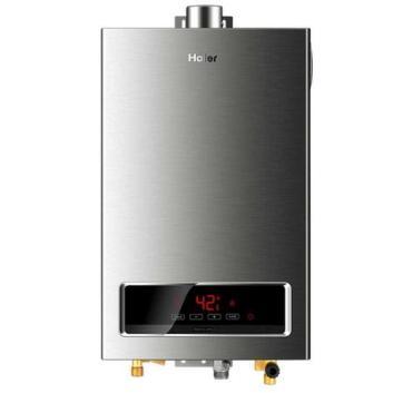 电热水器内胆深度清洁的主要步骤