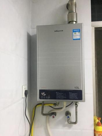 柳州万和热水器售后服务中心服务价格便宜