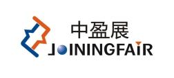 中盈展(北京)国际会展服务有限公司