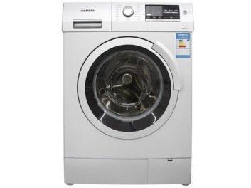 全自动洗衣机不脱水是什么原因