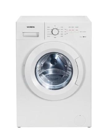洗衣机不进水什么原因