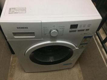 洗衣机不转怎么维修