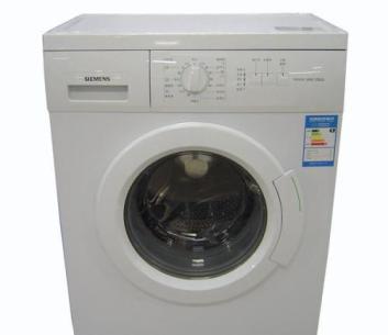 洗衣机嗡嗡的响怎么修