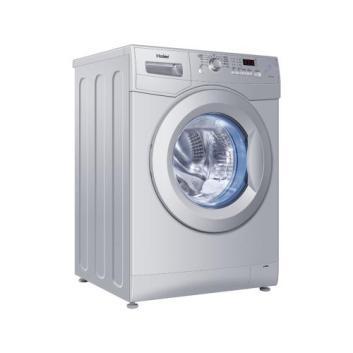 西门子全自动洗衣机怎么安装售后