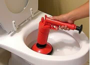 开平疏通厕所马桶随叫随到