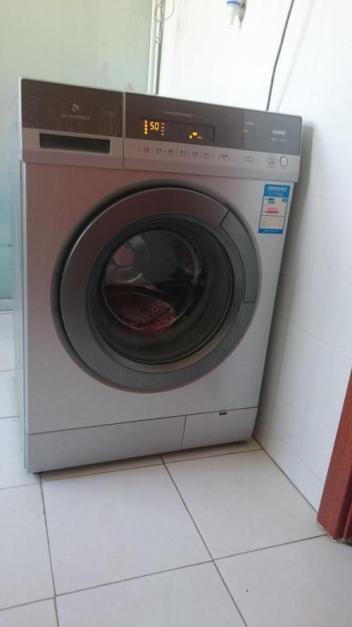 柳州三洋洗衣机售后维修服务技术精湛