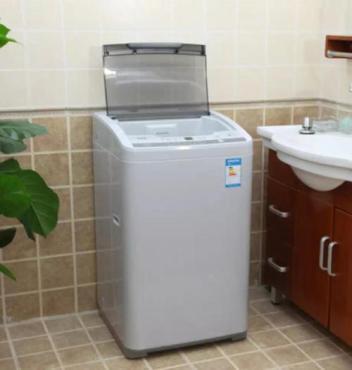 柳州三洋洗衣机售后维修服务中心维修效果显
