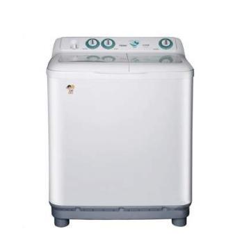 柳州海尔双杠洗衣机售后维修