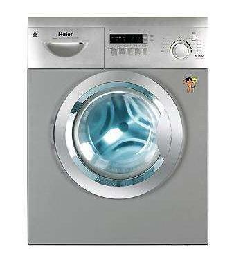 柳州海尔洗衣机售后维修