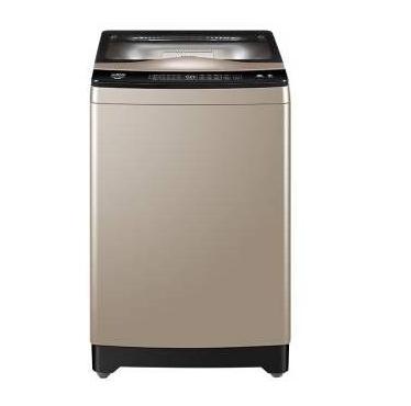柳州海尔洗衣机维修电话
