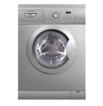 柳州海尔洗衣机维修 专业维修不排水不通电
