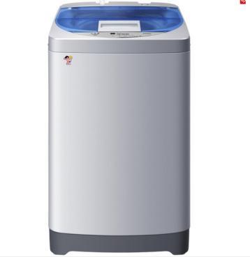 柳州海尔滚筒洗衣机维修