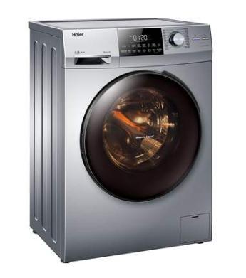 柳州海尔洗衣机维修 专业维修洗衣机不洗涤不脱水