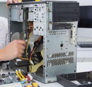遂宁上门修电脑