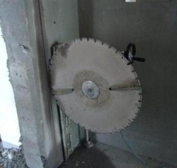 南昌钻孔公司设备完善
