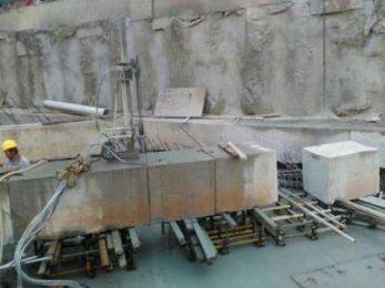 南昌专业混凝土切割钻孔技术过硬