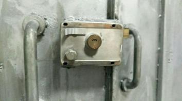 钥匙忘记带找寿光开锁公司