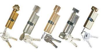 盘簧锁是什么,寿光开锁公司怎么开