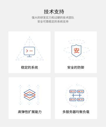 柳州栋仁广告二维码名片