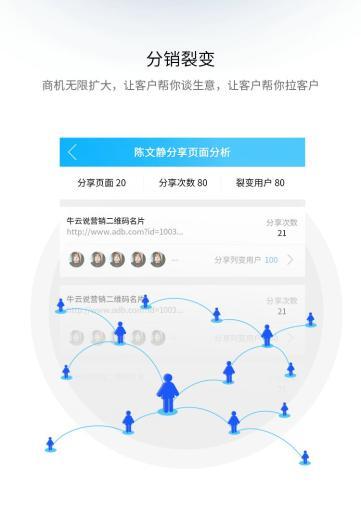 柳州百度小程序开发设计