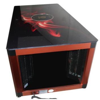 贵阳一均电暖炉售后服务一概实施保修