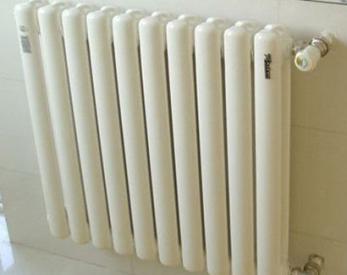 洛阳暖气清洗(供暖设备暖气片地暖需要2-3年清洗保养一次)