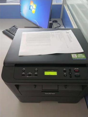 毕节电脑维修电脑进不了系统