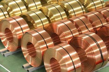 唐山废铜回收利用工作怎么做