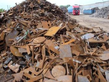二手发电机唐山废铜回收要求