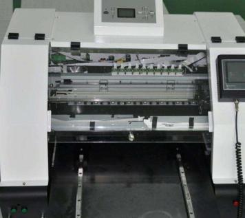 惠州打印机出租  技术售后有保障