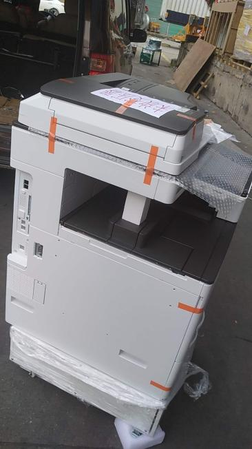 惠州低价租赁打印机办公设备