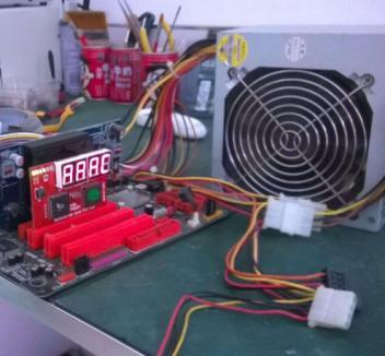 都江堰电脑维修 安装系统 网络维护