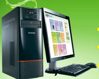 都江堰电脑维修 解决家庭用台式电脑经常出现的开不开机