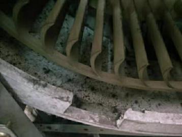 修水上门提供家电清洗服务
