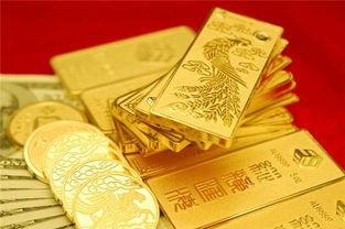 中山黄金回收,黄金饰品掉色的现象