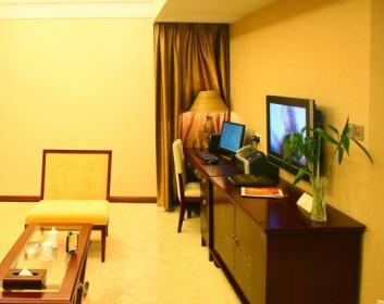 乐山宾馆设备回收/酒店设备回收公司