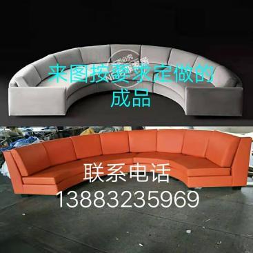 沙坪坝区沙发翻新选用质量优质材料