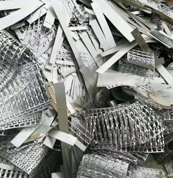 湛江废旧物资回收利用