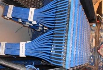 东莞安居科技的弱电工程客户选择和信赖的对象