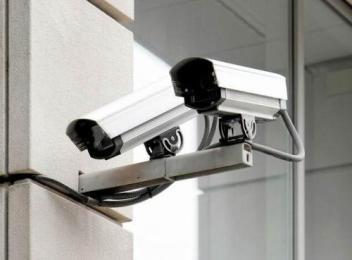 东莞弱电监控安装工程一条龙服务