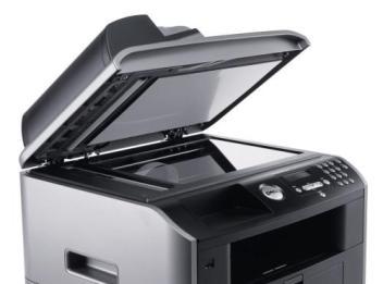 烟台打印机维修驱动程序错误怎么办